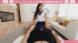Venus Lux азиатка porn screenshot 3